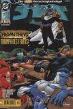 JLA - die neue Gerechtigkeitsliga (1997) 17