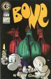 Bone (1991) 45