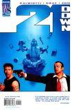 21 Down (2002) 05