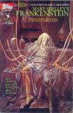 Mary Shelleys Frankenstein (1994) 01