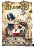 Piratebay 02