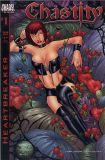 Chastity: Heartbreaker (2002) 01