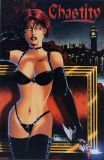 Chastity: Theatre of Pain (1997) 02