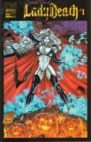 Untold Tales of Lady Death (2000) 01