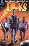 Dicks (1997) 03