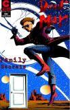 Doorman: Family Secrets (1995) 01