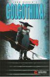 Golgothika (1996) 02