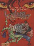 Cohn und Markowitz (1998) Ladykiller