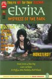 Elvira, Mistress of the Dark (1993) 065