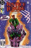 Justice League America (1989) 036