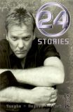 24: Stories (2005) nn