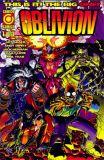 Oblivion (1995) 01