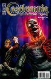 Castlevania: The Belmont Legacy (2005) 03