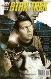 Star Trek (2011) 02