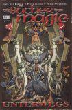 Die Bücher der Magie (1996) 07: Unterwegs