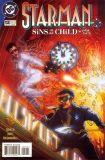 Starman (1994) 12