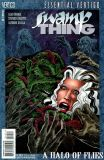 Swamp Thing [Essential Vertigo] 10