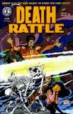 Death Rattle (1995) 01
