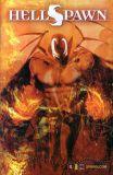 Hellspawn (2000) 12
