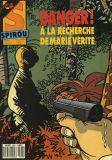 Spirou (1938) 2597