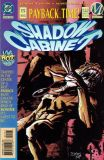 Shadow Cabinet (1994) 15
