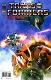 The Transformers: Escalation (2006) 06