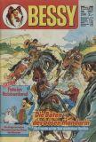 Bessy (1965) 987: Die Boten des bösen Mandarin