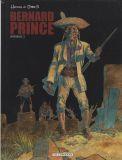 Bernard Prince Intégrale 02