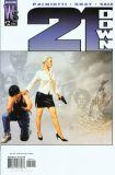 21 Down (2002) 02