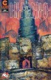 Inferno (1995) 01 [Regular Cover]