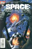 Space: Above and Beyond (1996) 03