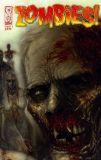 Zombies!: Feast (2006) 01