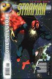 Starman (1994) 1000000