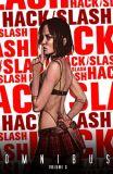Hack/Slash Omnibus (2004) TPB 03