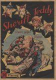 Sheriff Teddy (1954) 28: Mann gegen Mann