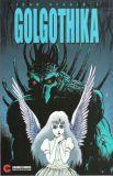 Golgothika (1996) 03