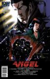 Angel (2009) 40