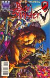 Bar Sinister (1995) 02