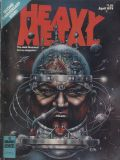 Heavy Metal (1977) 1979-04
