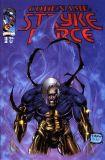 Codename: Strykeforce (1994) 010