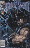 Undertaker (1999) 05