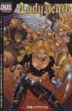 Lady Death: Die Rückkehr der Göttin (2002) 01