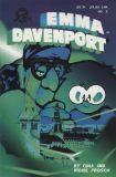 Emma Davenport (1995) 03
