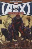 Marvel Exklusiv HC 104: Avengers vs. X-Men - Konsequenzen
