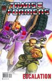 The Transformers: Escalation (2006) 03
