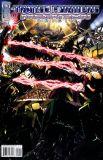 The Transformers: Megatron Origin (2007) 02