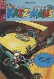 Auto Katz und Motor Maus (1973) 03