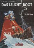 Das Leuchtboot (1998) 01: Die Salzblume