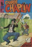 Charlie Chaplin (1973) 04