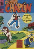 Charlie Chaplin (1973) 05 [Zustand 3]